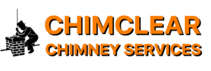 Chimclear | Chimney cleaning, maintenance & stove installation