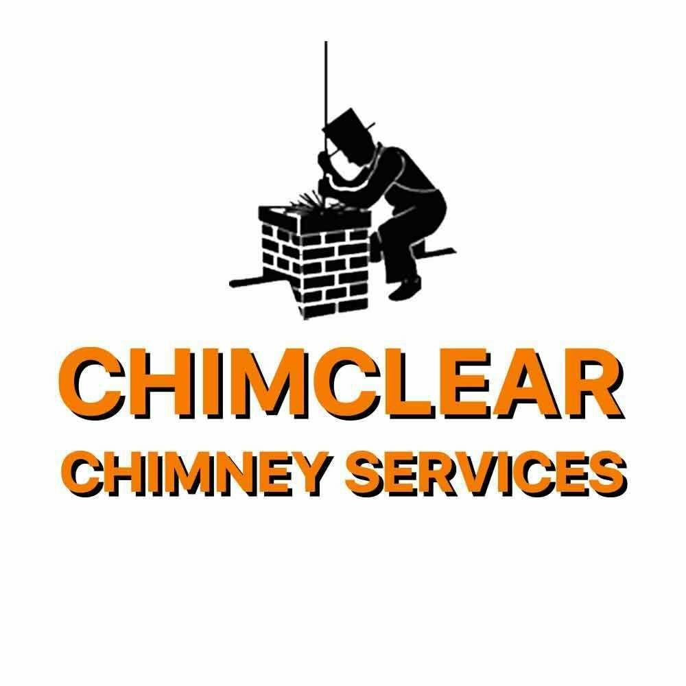 Chimclear Chimney Services